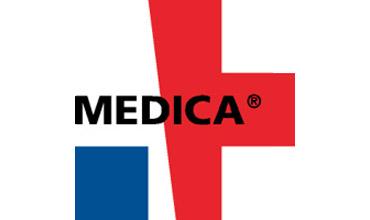 Arthro Dynamik attending MEDICA 2021, DUSSELDORF